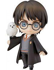 Harry Potter - Harry Potter...