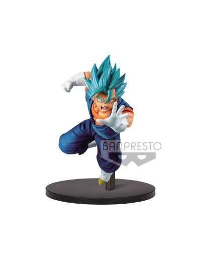 Dragon Ball Super SS God SS...