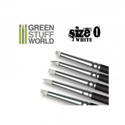 Green Stuff World - Set De...