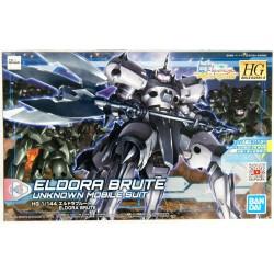1/144 HGBD:R Eldora Brute