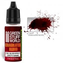 Green Stuff World - Bote De...