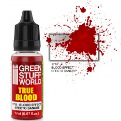 Green Stuff World - Bote De...