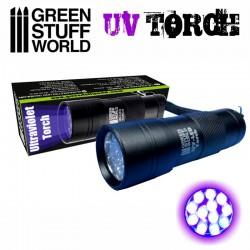 Green Stuff World -...