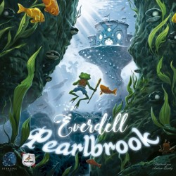 EVERDELL - PEARLBROOK...