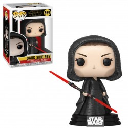 POP! Star Wars - Dark Rey