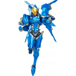 Overwatch Figura Pharah