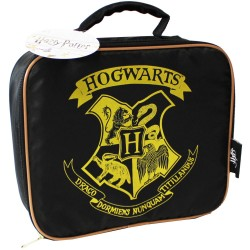 Harry Potter - Bolso Termo...