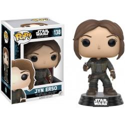 POP! Star Wars Rogue One -...