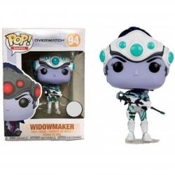 POP! Overwatch - Widowmaker...