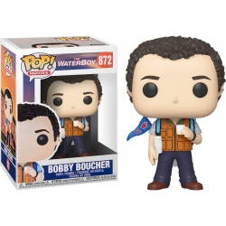 POP! Waterboy - Bobby Boucher