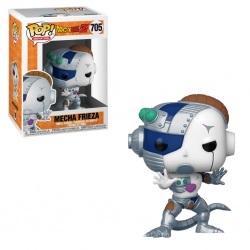 POP! Dragon Ball Z - Mecha...