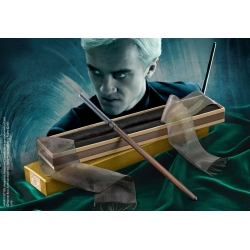 Harry Potter Varita Draco...