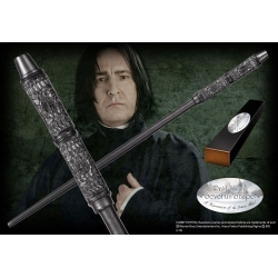 Harry Potter Varita Severus...