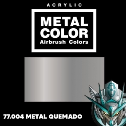 77704 Vallejo Metal Color -...