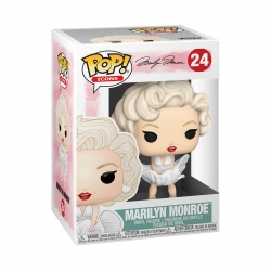 POP! Icons - Marilyn Monroe