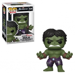 POP! Marvel Avengers - Hulk...