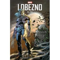 Lobezno - El Fin