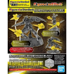 Jet Effect (Clear Yellow)...