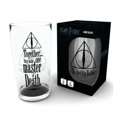 Harry Potter Vaso The...