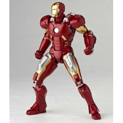 Marvel Avengers Iron Man...