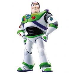 Toy Story Buzz Lightyear...