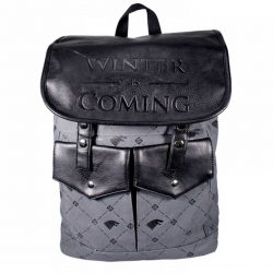 Game of Thrones Mochila...