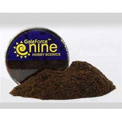 Gale for Nine - Marsh Blend