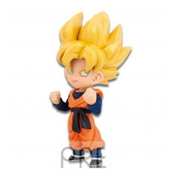 Dragon Ball Super Goten...