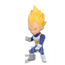 Dragon Ball Super Vegeta...