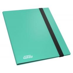 Ultimate Guard Álbum...