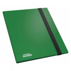 Ultimate Guard - Álbum...