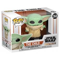 POP! The Child Star Wars...