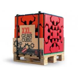 Recent Toys Gear Cube XXL...