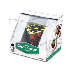Recent Toys Gear Cube (Cubo...