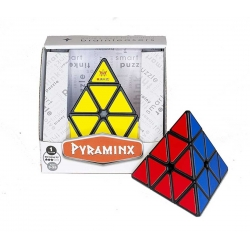 Recent Toys Pyramix (Cubo...