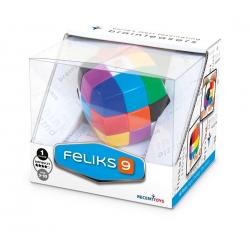 Recent Toys Feliks 9 (Cubo...