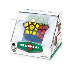 Recent Toys Megaminx (Cubo...