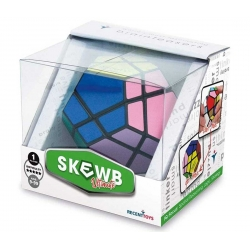 Recent Toys Skewb Ultimate...