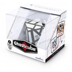 Recent Toys Ghostcube (Cubo...