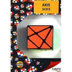 Cayro Moyu Cubo 3x3x3...