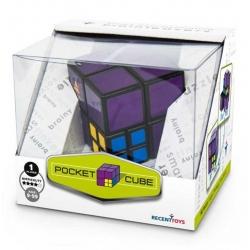 Recent Toys Pocket Cube...