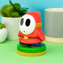 Lámpara Super Mario Shy Guy