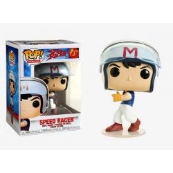 POP! Speed Racer - Speed Racer