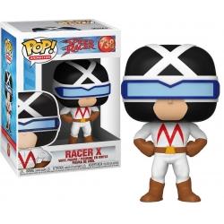 POP! Speed Racer - Racer X