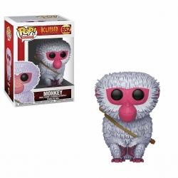POP! Kubo - Monkey