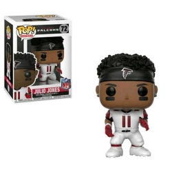 POP! Atlanta Falcons -...