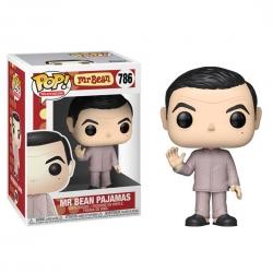 POP! Mr. Bean - Mr. Bean...