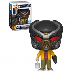 POP! The Predator - Rory...