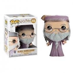 POP! Harry Potter - Albus...