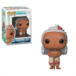 POP! Disney Moana - Grandma...